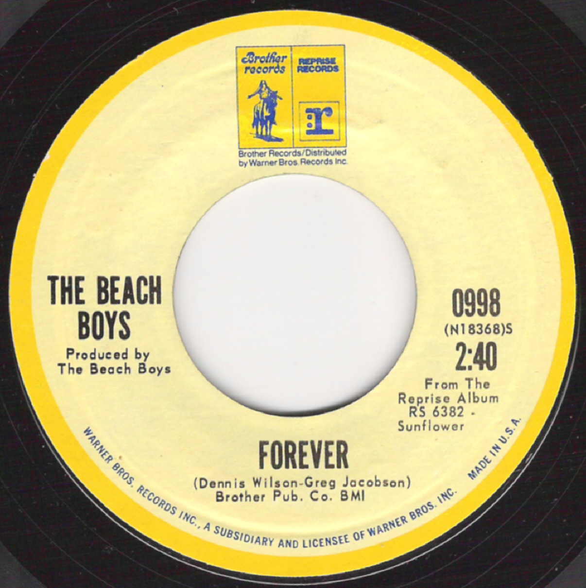 Forever Beach Boys Lyrics - The Most Beautiful Beach 2017 - photo#50